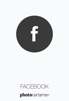 Logo de Facebook - Photocertamen